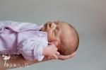 Photographe bébé région parisienne