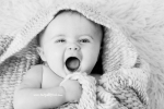 Photographe bébé Bouches-du-Rhône