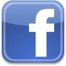 icone_facebook1