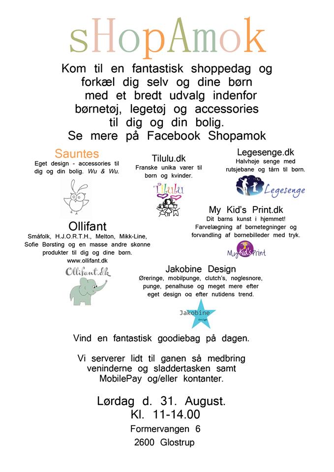 ShopAmok-Invitation-310813-DK