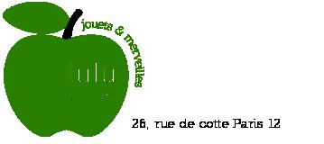 luluetcie_logo