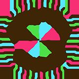 logo_livingcolors