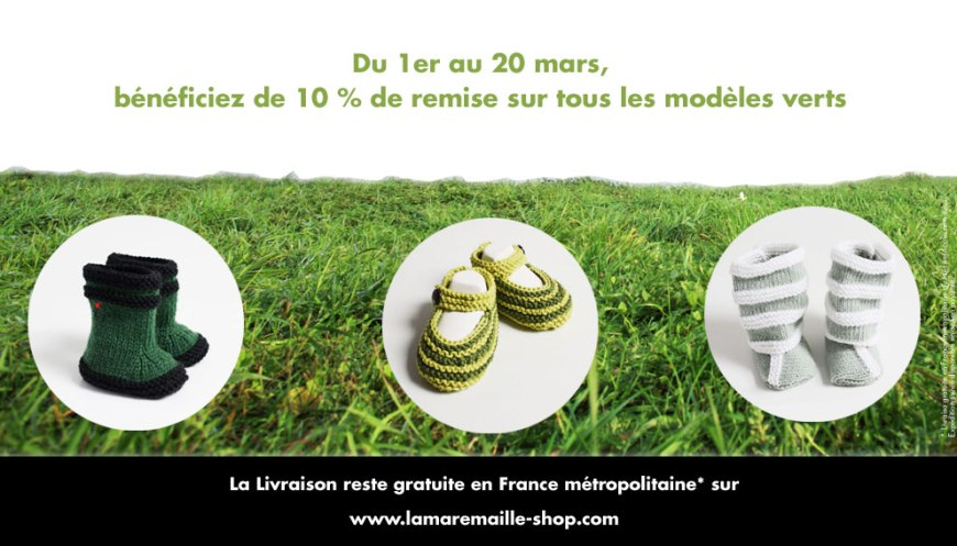 PROMOPRINTEMPS2015