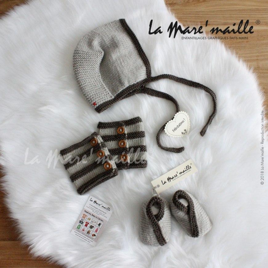 ca8d855563a84 La Mare maille - Le blog